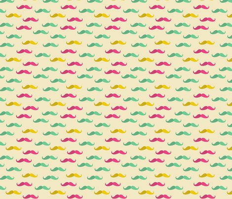 Mustache-pattern.eps_shop_preview