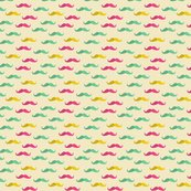 Mustache-pattern.eps_shop_thumb