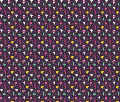 Rsimple-flowers_pattern_color.eps_shop_preview