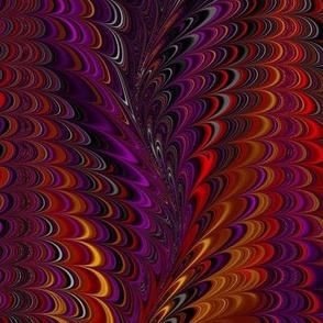 AL01-Icarus