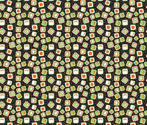 Rsushi-pattern.eps_shop_preview