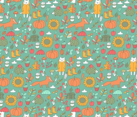 Autumn_pattern_5_2016_shop_preview