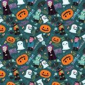 Rrrhalloween-pattern_shop_thumb