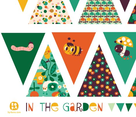 Buntinginthegarden_shop_preview