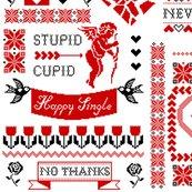 Ranti_valentines_day_shop_thumb