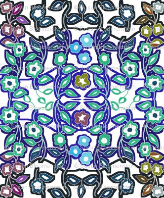0-flower_107n