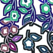 0-flower_107n_shop_thumb