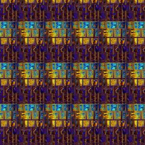 cba-3-vibrance-2
