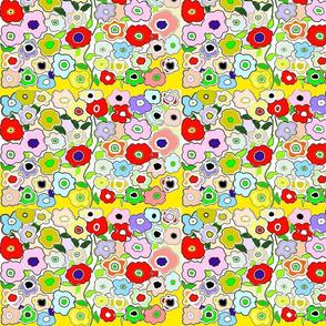 SOOBLOO_flower_129Z