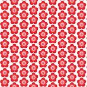 Rchinese_cherrybloom2x2_shop_thumb