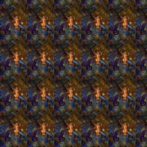 d3-5a-2-FISH TALES