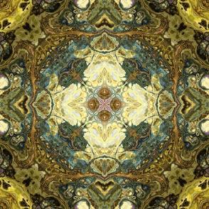 fractal-(7265474-3d)