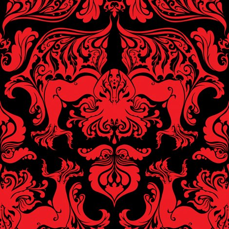 Rrrrcthluhu_black_red_shop_preview
