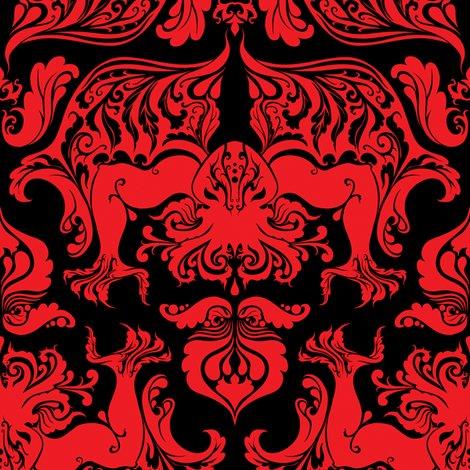Rrrrcthluhu_black_red_shop_preview