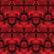 Rrrrcthluhu_black_red_shop_thumb