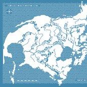 Na-rivers-lakes-blue.eps_shop_thumb
