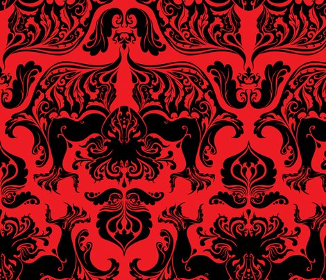 Rrcthulhu_red_black_shop_preview