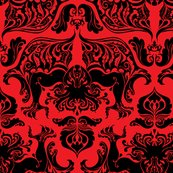 Rrcthulhu_red_black_shop_thumb