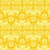 Rrcthulhu_yellow_shop_thumb