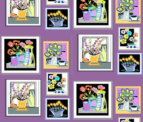 Rsoobloo_flowers_402_l_bak_shop_preview