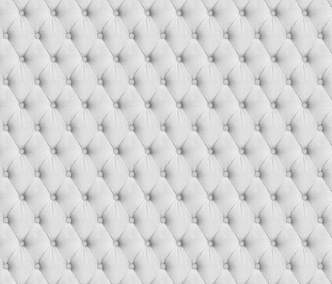 seamless quilted dove grey wallpaper - debi_birkin ...