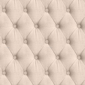 seamless quilted buttercream