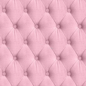 seamless quilted pink