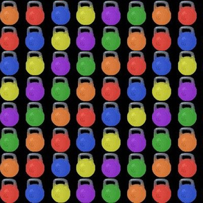 colorbells