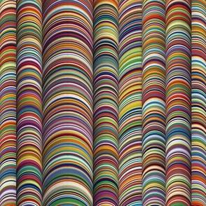 color_tb