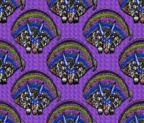 Rarmadillo_purple_7x6_shop_preview