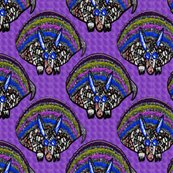Rarmadillo_purple_7x6_shop_thumb