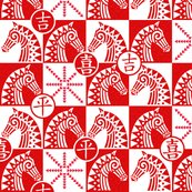 Rchinese_chess_motifs-01_shop_thumb