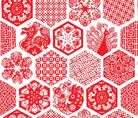 Rrrrchinesepapercut-300_shop_preview