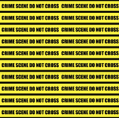 Crime scene do not cross-Small-ed