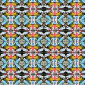 Castoff_Color_12x12_1