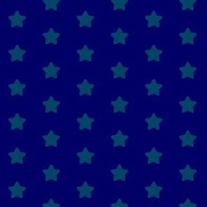 Star cobalt