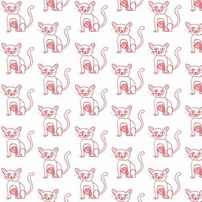 Chinese Katting