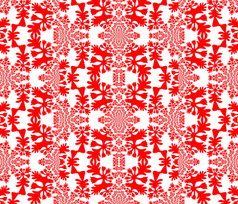 chinese_fractals fabric by preeta on Spoonflower - custom fabric