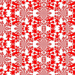 chinese_fractals