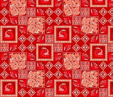 Rrrrrrrrrr137_chinese_paper_craft__set_c__shop_preview
