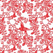 Rchinese_spoonflower_shop_thumb