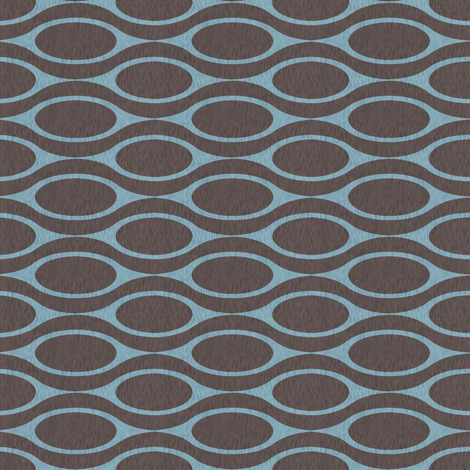 unseen fabric by keweenawchris on Spoonflower - custom fabric