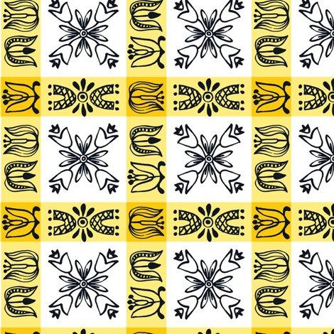 Rdutch_check_-_yellow_dg_yellow_shop_preview