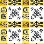 Rdutch_check_-_yellow_dg_yellow_shop_thumb