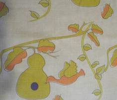 Rrrfloral_cheater_quilt_gourd.ai_ed_comment_420569_thumb