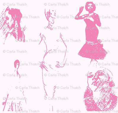 black_glamour_toile_pink__2_-ch-ed