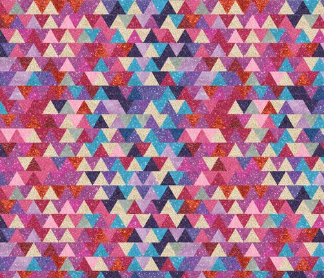Ombre_triangles_holiday_shop_preview