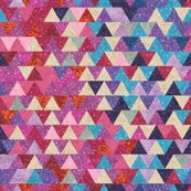 Ombre_triangles_holiday_shop_thumb