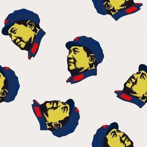 Mao regular