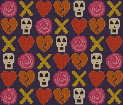 Rrrrrrcross_stitch_cross_love_art_st_sf_shop_preview